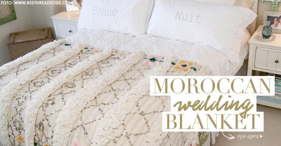ago-14-moroccan-blanket3