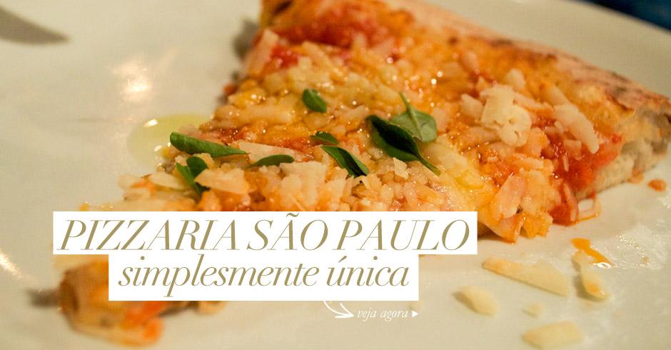 OUT-25-pizzaria-sp