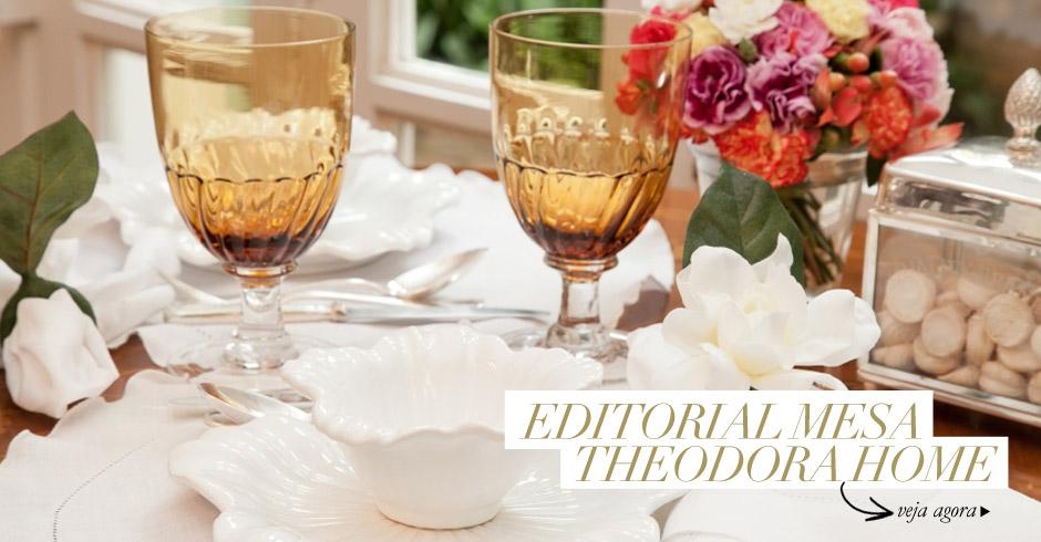 13-03-08-editorial-th-home-mesa1