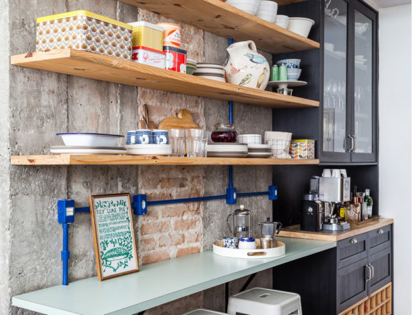 decor-dia-cozinha-charmosa2