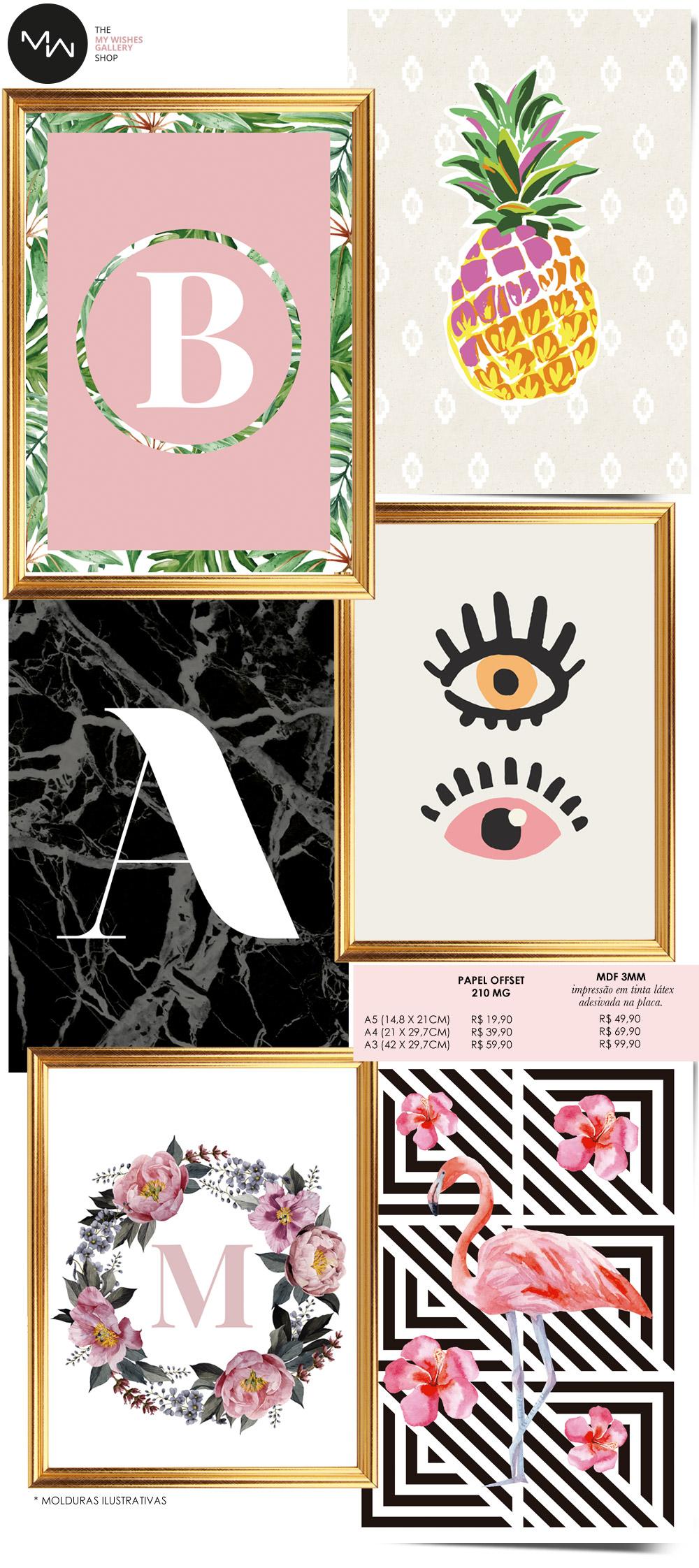 posters-loja-thais2