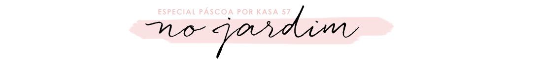 pascoa-por-kasa-57