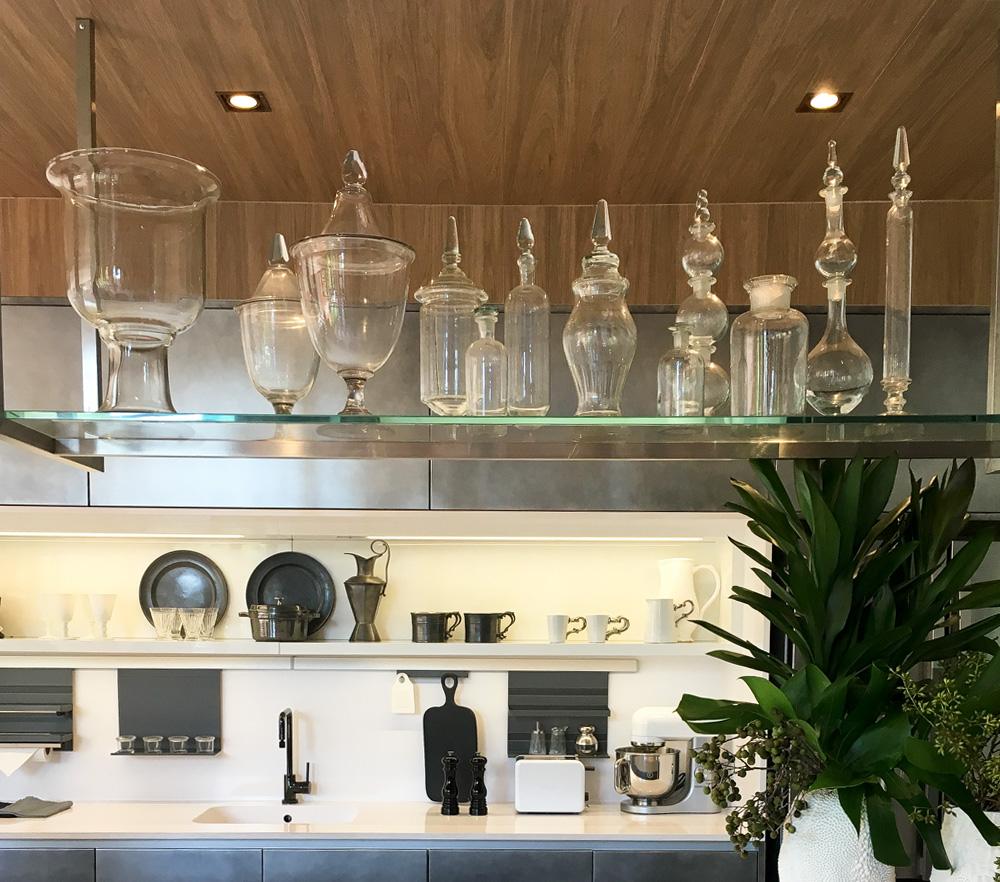 Casa Cor SP 2017: a casa cosmopolita de Paola Ribeiro