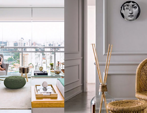 sala-moderna-charmosa