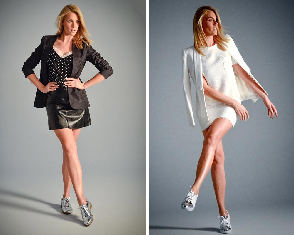 Radar  o novo perfume de Carolina Herrera, coleção sapatos Ana ... 1a4c11fe1d